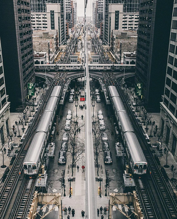 fotos-arquitectura-instagram-monstruos-simetricos (6)
