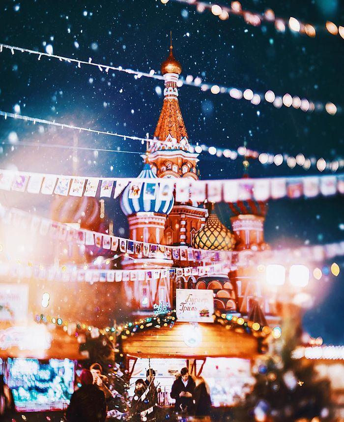 fotos-moscu-navidad-ortodoxa-kristina-makeeva (12)
