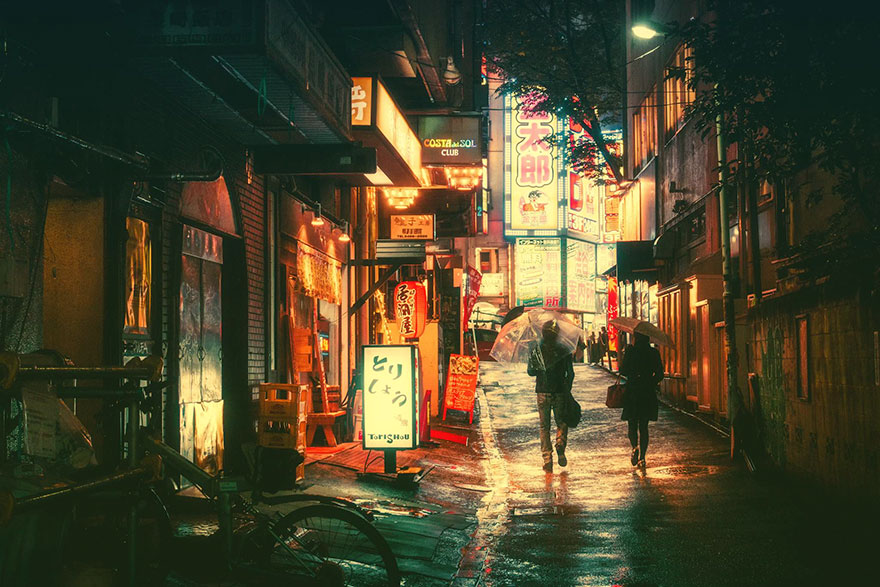 fotos-nocturnas-calles-tokyo-masashi-wakui (8)
