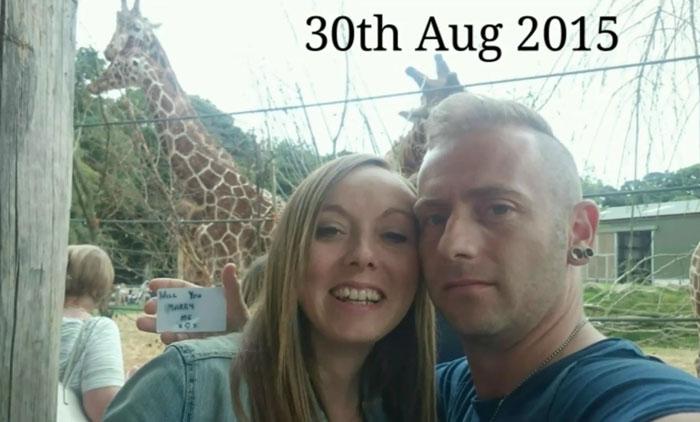 fotos-propuesta-matrimonio-escondida-ray-smith-claire-bramley (2)