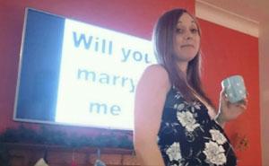 fotos-propuesta-matrimonio-escondida-ray-smith-claire-bramley-ultimo