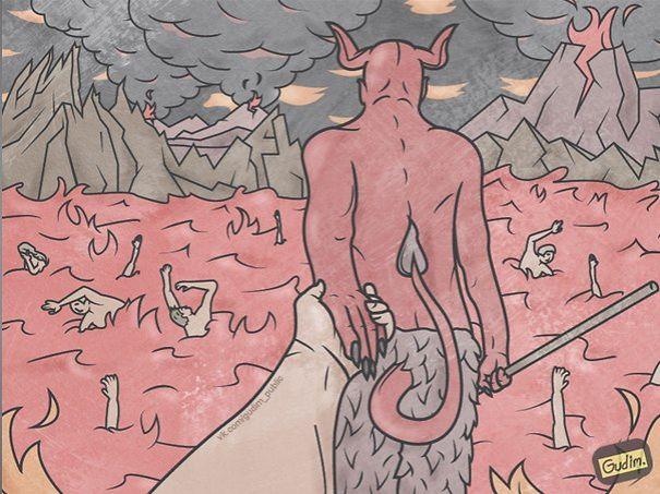 ilustraciones-sarcasticas-anton-gudim-rusia (13)