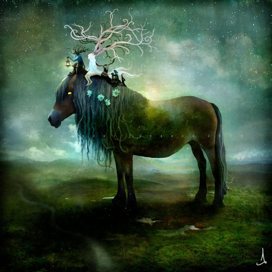 ilustraciones-surreales-digitales-alexander-jansson (11)