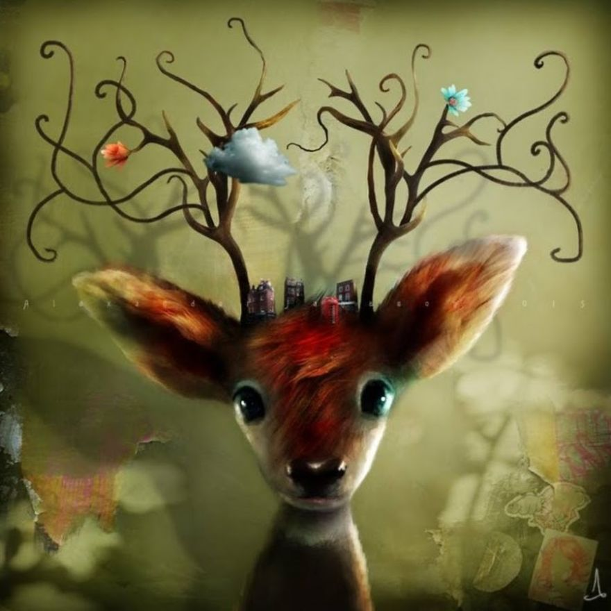 ilustraciones-surreales-digitales-alexander-jansson (7)