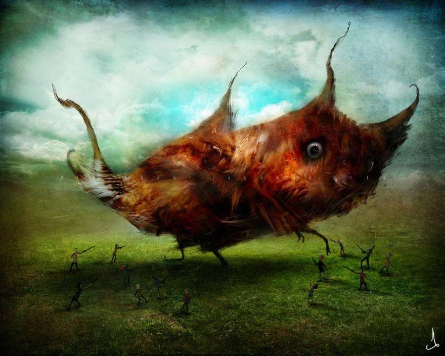 ilustraciones-surreales-digitales-alexander-jansson (8)