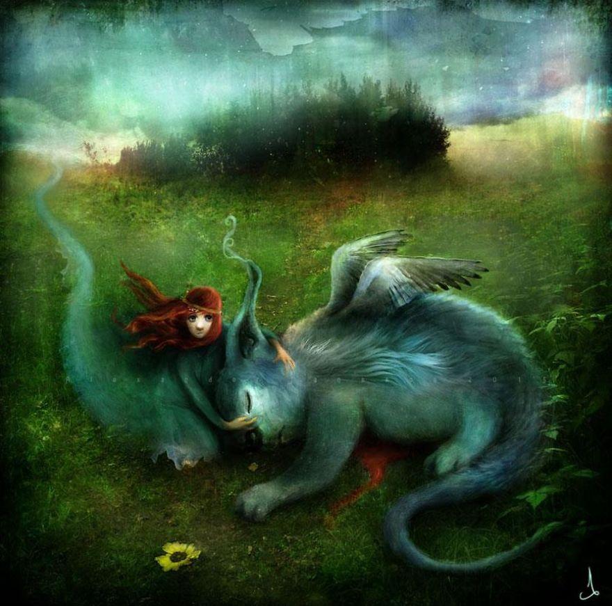 ilustraciones-surreales-digitales-alexander-jansson (9)