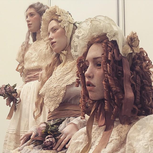 munecas-rostros-realistas-michael-zajkov (15)