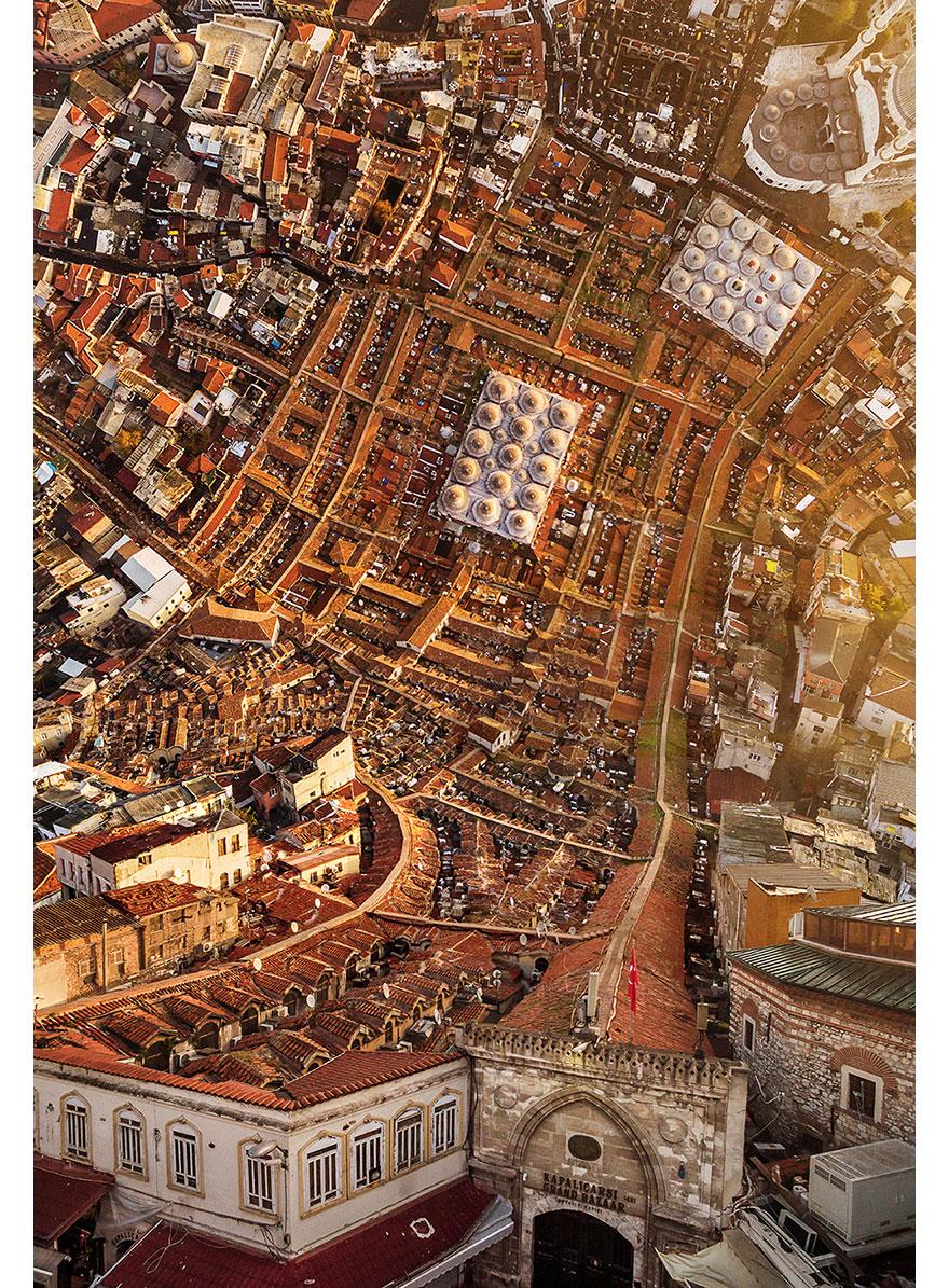 paisajes-surreales-distorsionados-estambul-aydin-buyuktas (12)