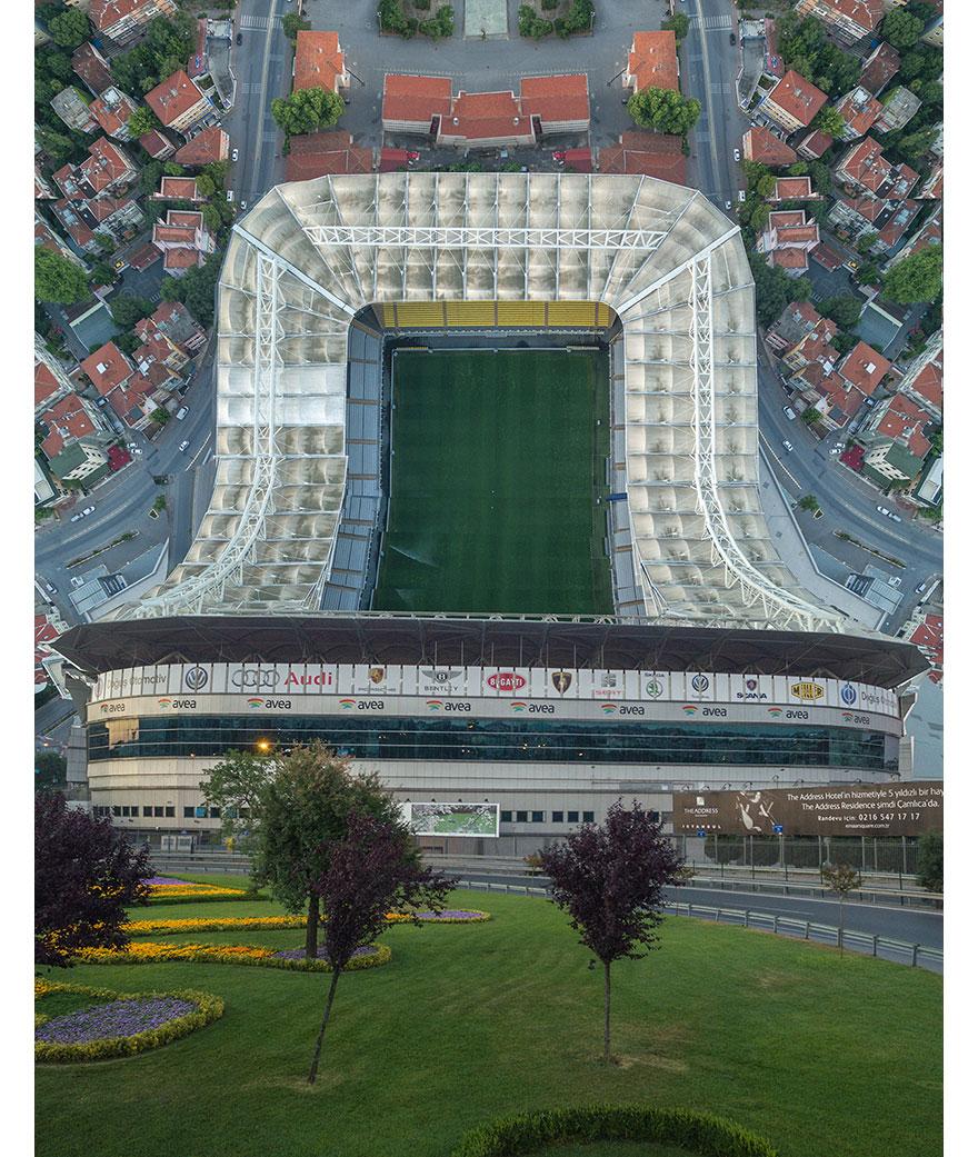 paisajes-surreales-distorsionados-estambul-aydin-buyuktas (6)