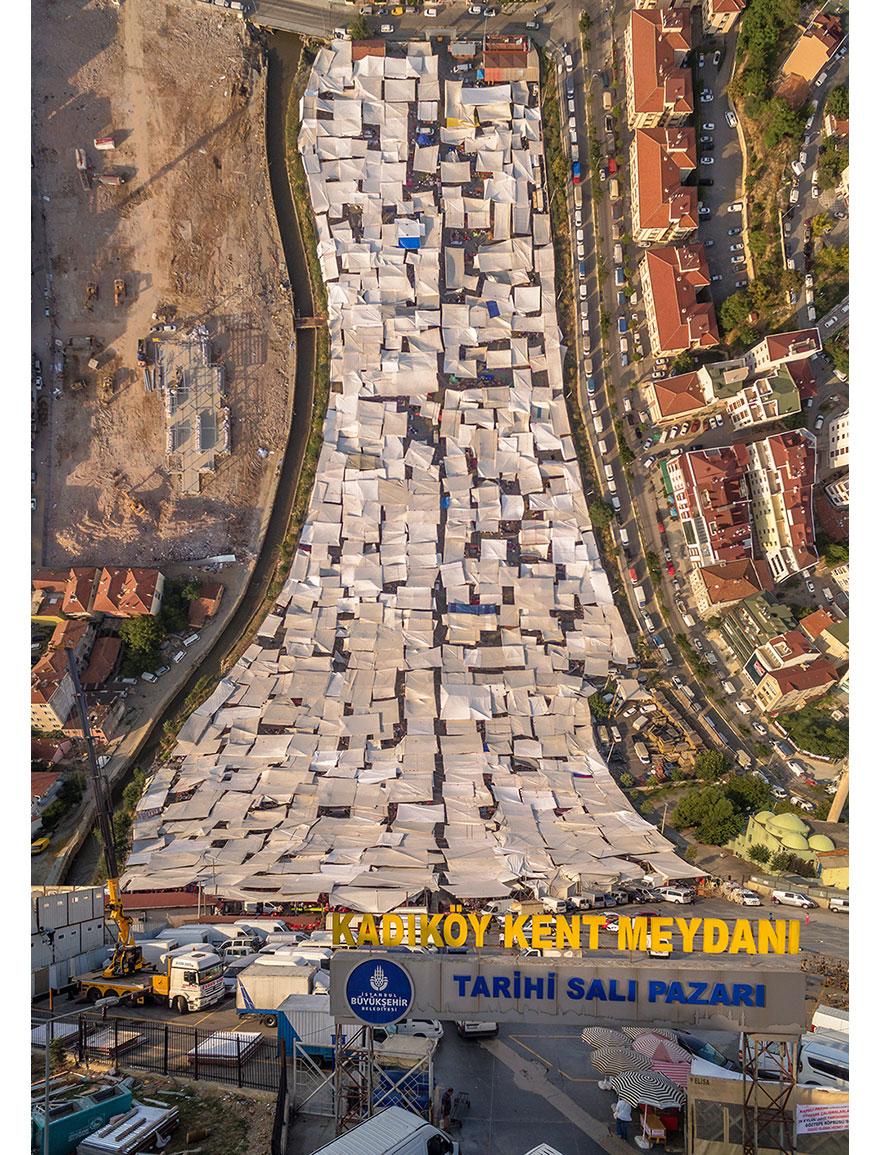 paisajes-surreales-distorsionados-estambul-aydin-buyuktas (8)