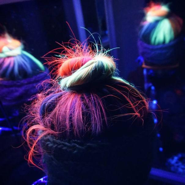 pelo-arco-iris-brilla-oscuridad (1)
