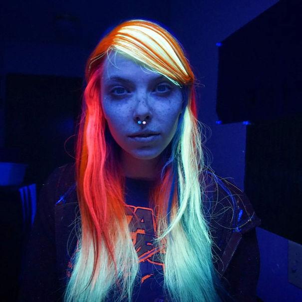 pelo-arco-iris-brilla-oscuridad (10)