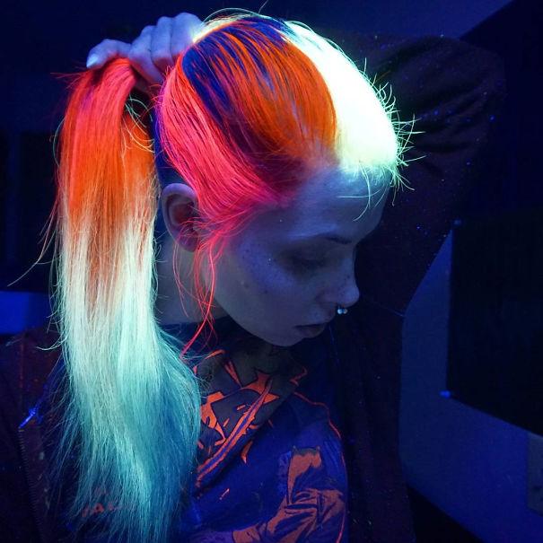 pelo-arco-iris-brilla-oscuridad (2)