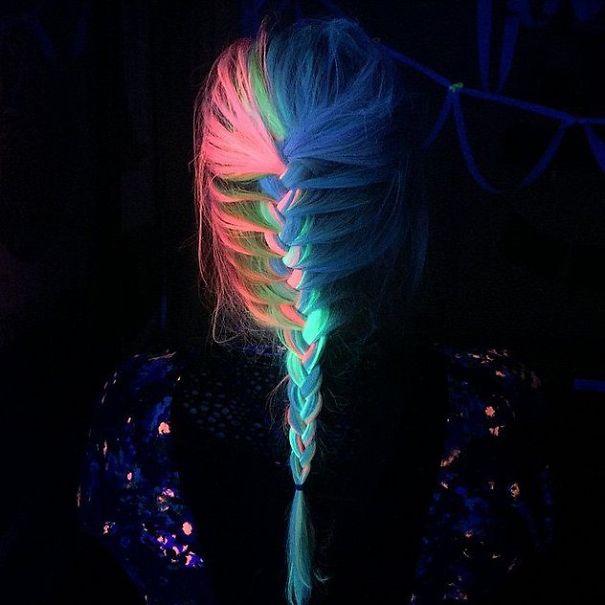 pelo-arco-iris-brilla-oscuridad (3)