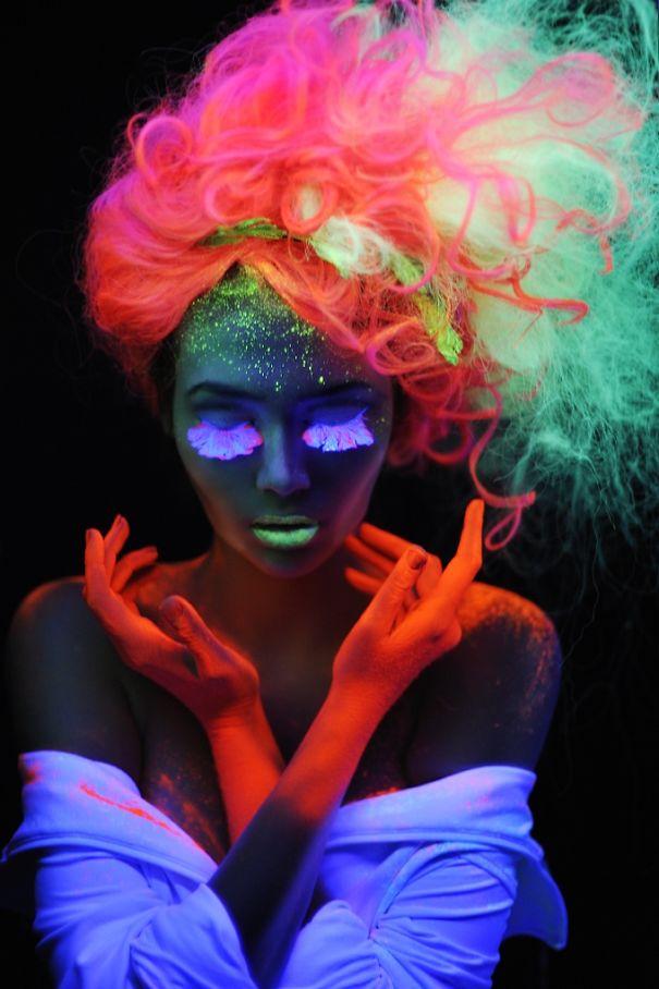 pelo-arco-iris-brilla-oscuridad (5)