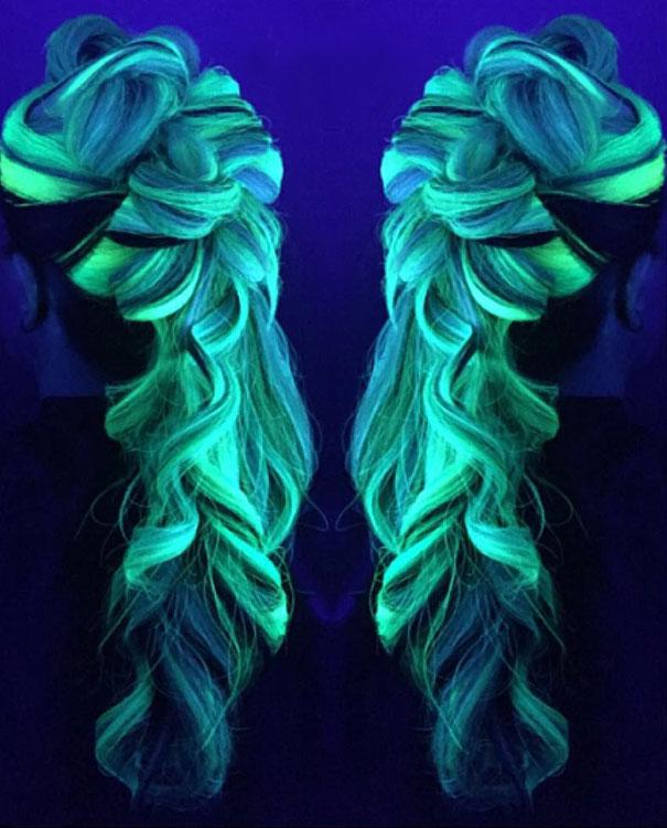 pelo-arco-iris-brilla-oscuridad (8)