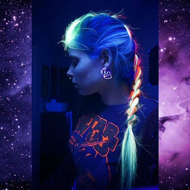 pelo-arco-iris-brilla-oscuridad (9)