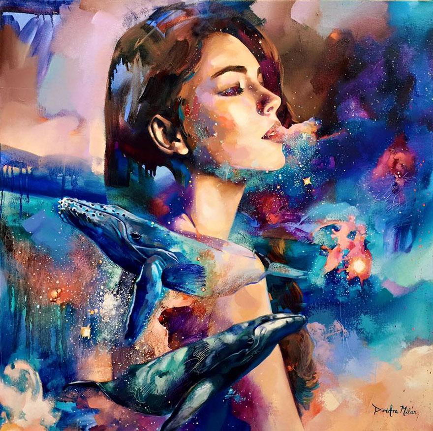 pintora-adolescente-dimitra-milan (12)