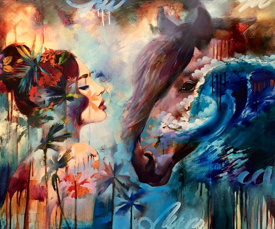 pintora-adolescente-dimitra-milan (6)
