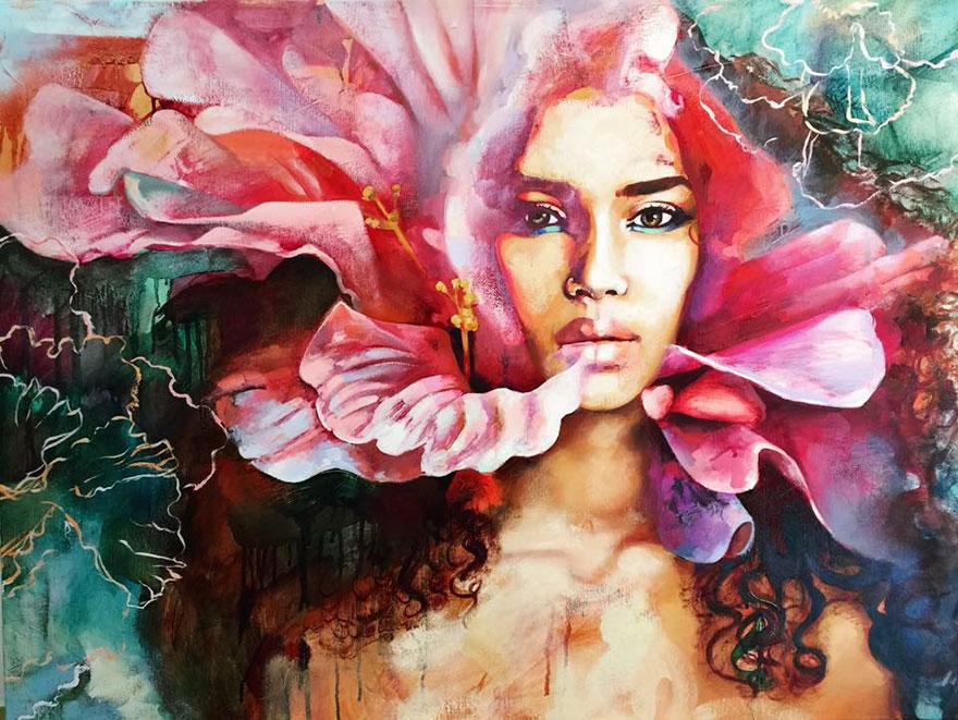 pintora-adolescente-dimitra-milan (8)