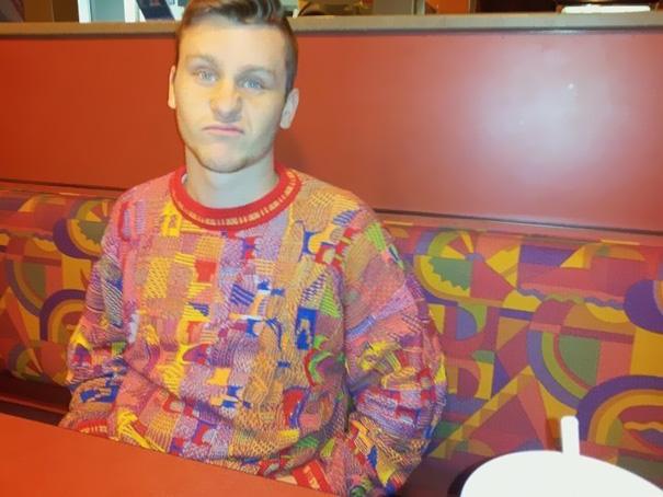 ropa-igual-entorno-camuflaje-accidental (9)