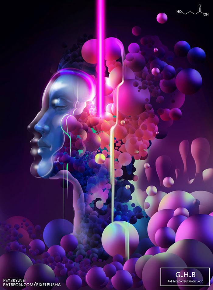 20-drogas-distintas-efectos-ilustraciones-brian-pollett (18)