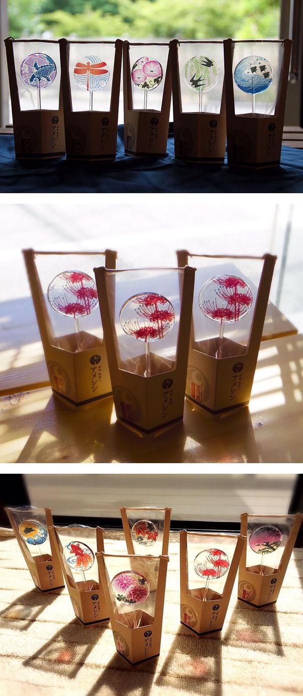 adorables-dulces-japoneses (14)