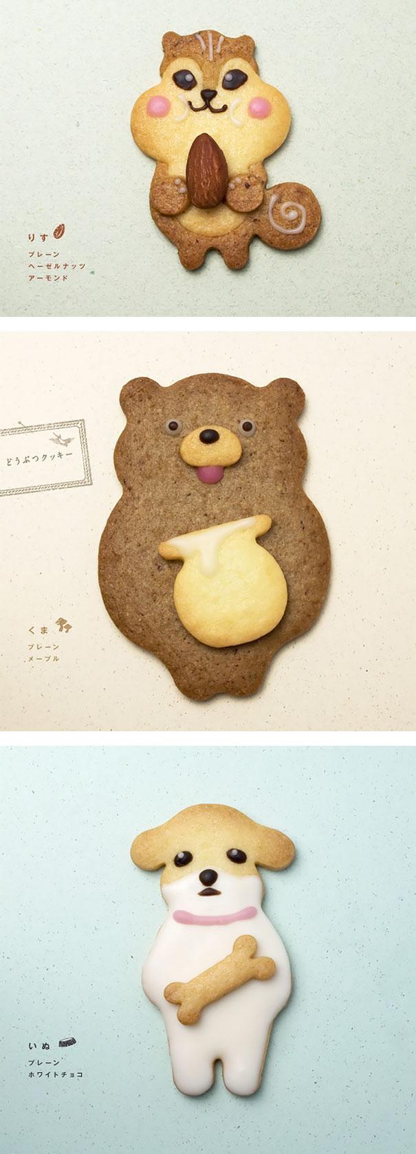 adorables-dulces-japoneses (15)