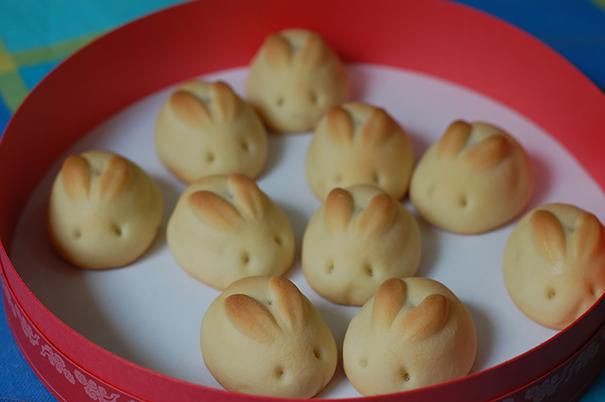 adorables-dulces-japoneses (21)