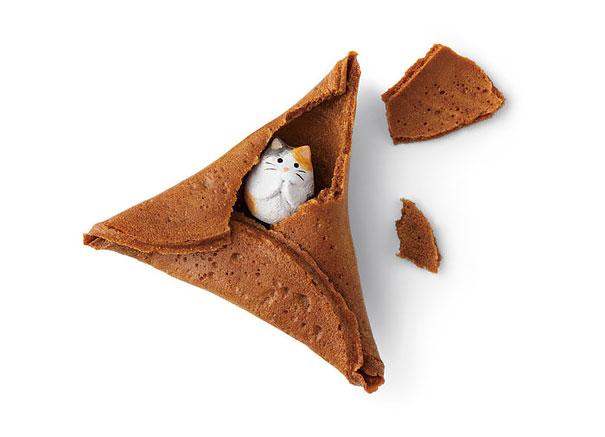 adorables-dulces-japoneses (28)
