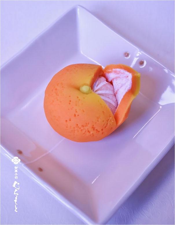 adorables-dulces-japoneses (29)
