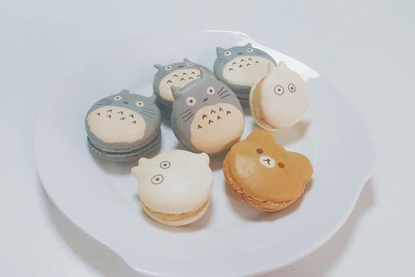adorables-dulces-japoneses (31)