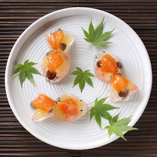 adorables-dulces-japoneses (34)
