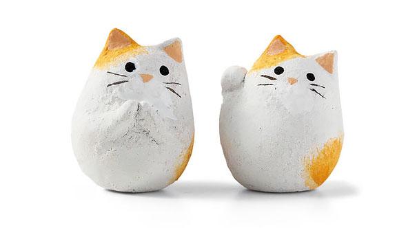 adorables-dulces-japoneses (9)