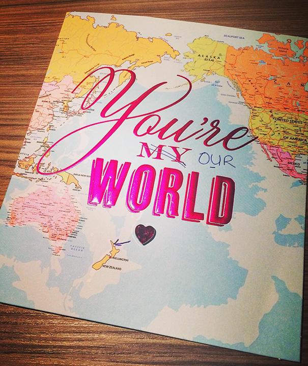 baja-maternidad-viajes-mundo-bebe-esme-karen (10)