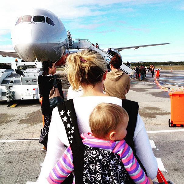 baja-maternidad-viajes-mundo-bebe-esme-karen (15)