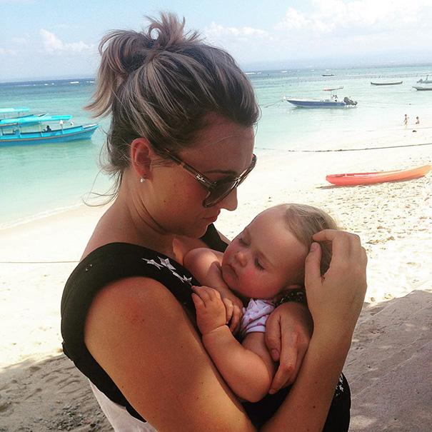 baja-maternidad-viajes-mundo-bebe-esme-karen (19)