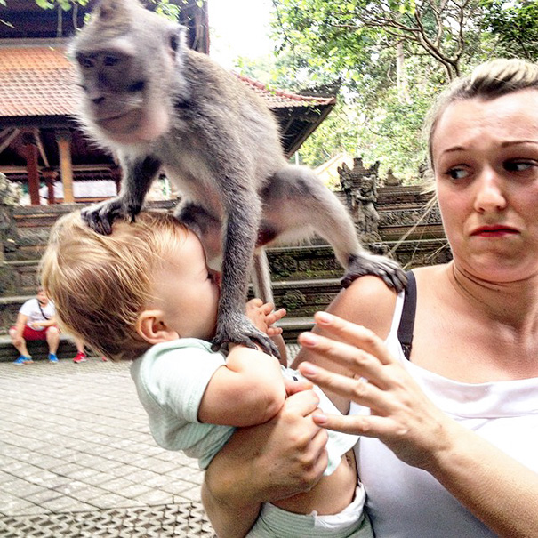 baja-maternidad-viajes-mundo-bebe-esme-karen (2)