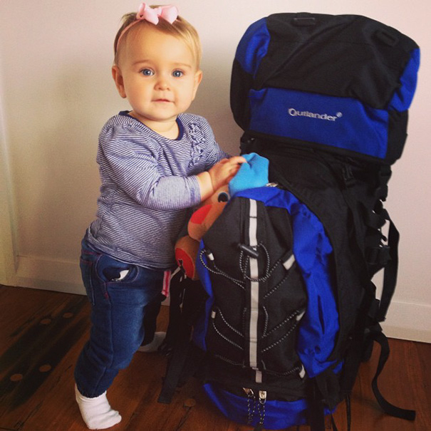 baja-maternidad-viajes-mundo-bebe-esme-karen (25)