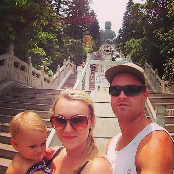 baja-maternidad-viajes-mundo-bebe-esme-karen (3)