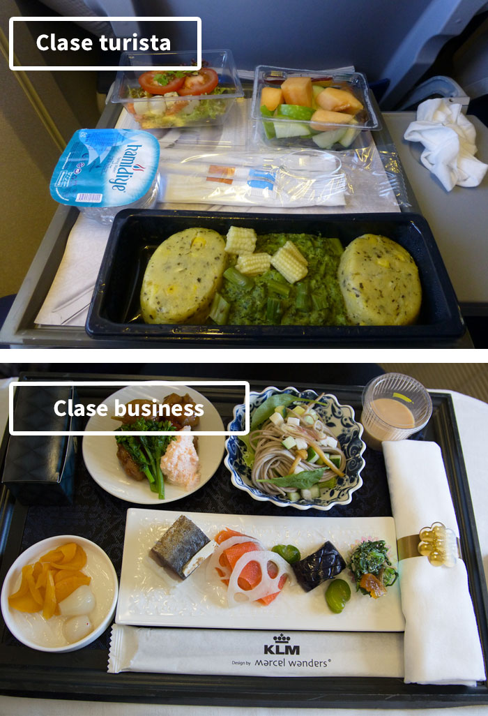 comida-avion-aerolineas-10