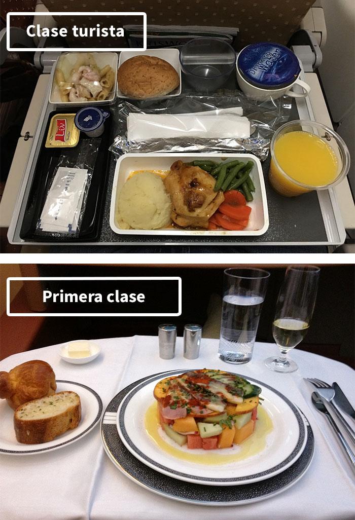 comida-avion-aerolineas-4