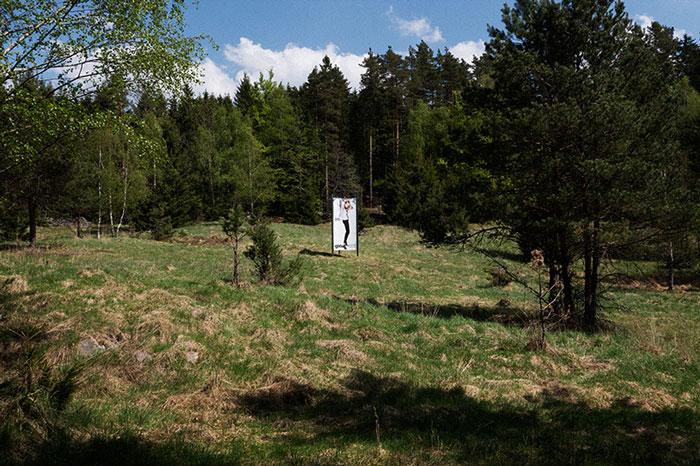 duo-artistico-sueco-erik-nils-petter (17)