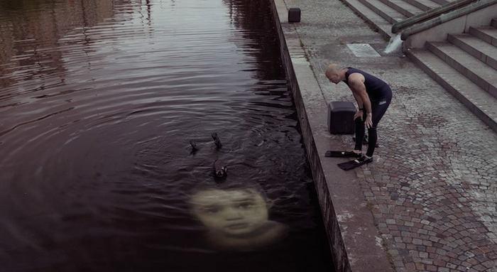 duo-artistico-sueco-erik-nils-petter (22)