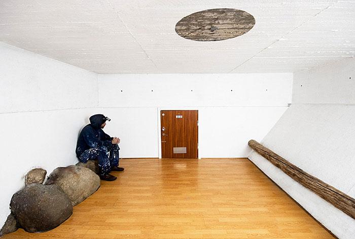 duo-artistico-sueco-erik-nils-petter (4)
