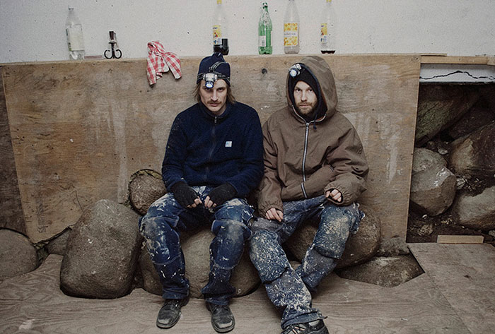 duo-artistico-sueco-erik-nils-petter (6)
