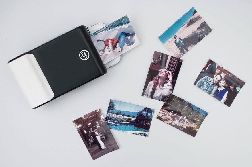 funda-movil-fotos-instantaneas-prynt (3)
