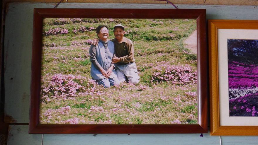 marido-planta-flores-esposa-ciega-kuroki-japon (5)