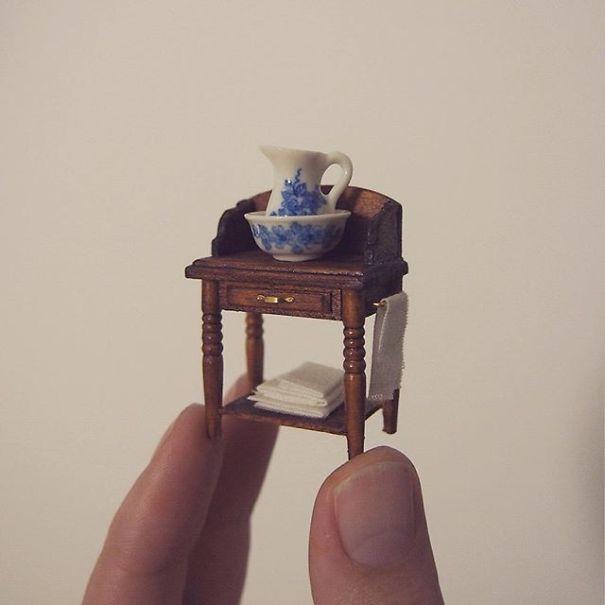 mobiliario-diminuto-emily-boutard (13)