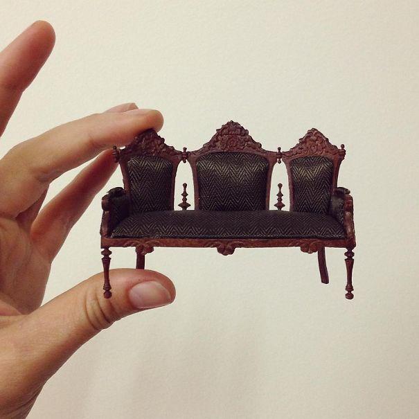 mobiliario-diminuto-emily-boutard (4)